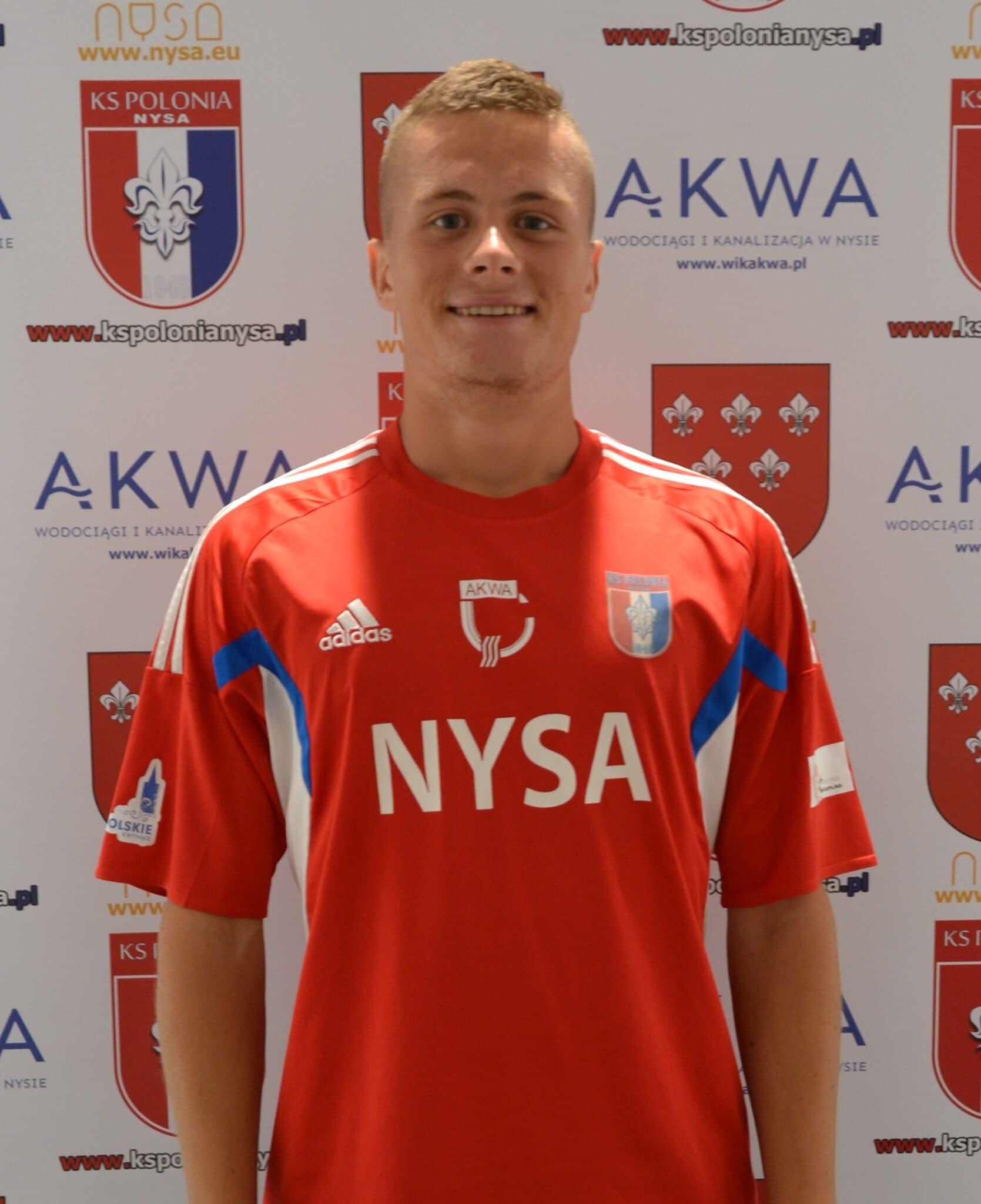Alan Majerski