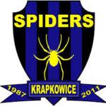 UKS Spiders Krapkowice