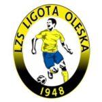 LZS Ligota Oleska