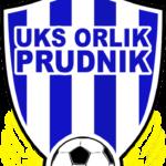 Orlik Prudnik